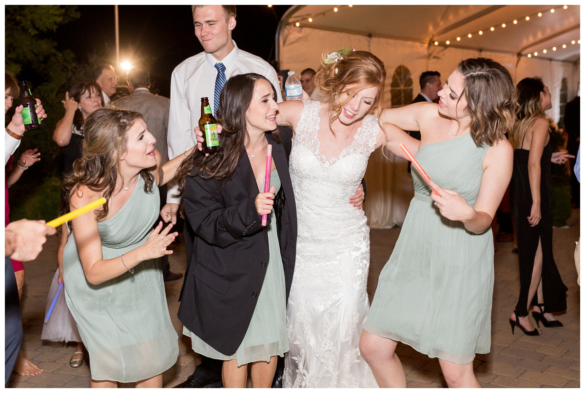 Scribner-Bend-Vineyards-Wedding-Photos-Sacramento-Wedding-Photographer-_2562.jpg