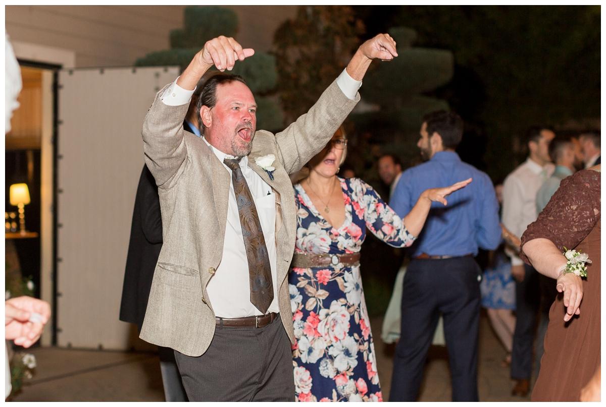 Scribner-Bend-Vineyards-Wedding-Photos-Sacramento-Wedding-Photographer-_2556.jpg
