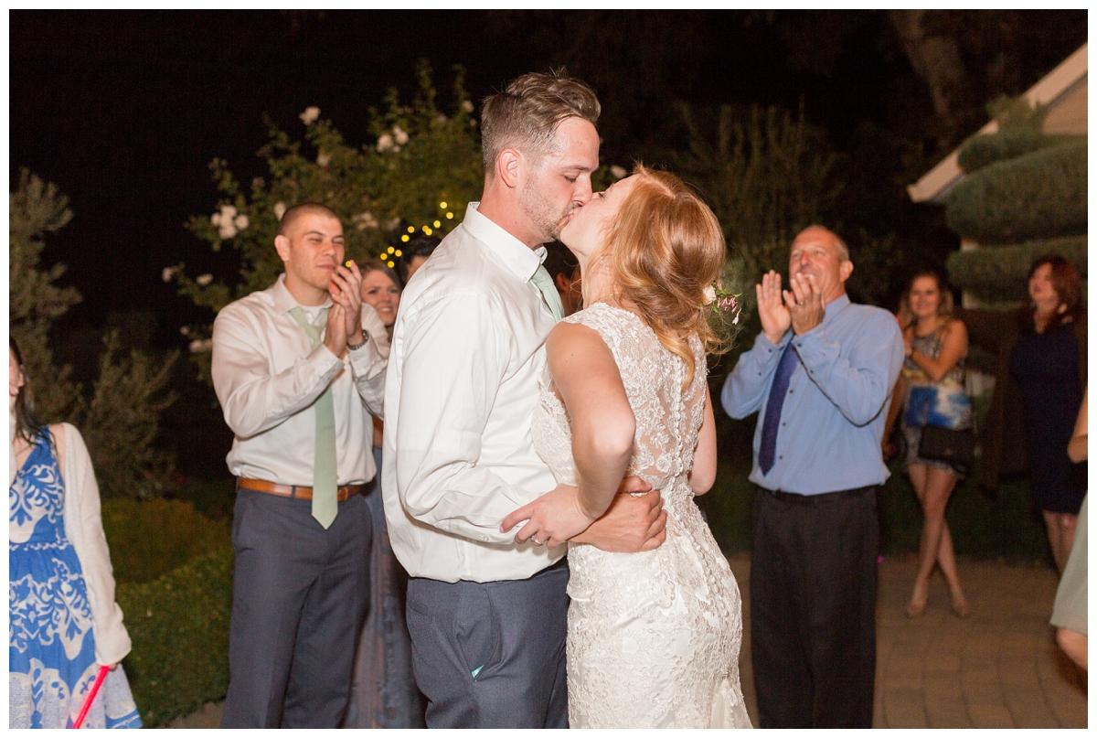 Scribner-Bend-Vineyards-Wedding-Photos-Sacramento-Wedding-Photographer-_2559.jpg