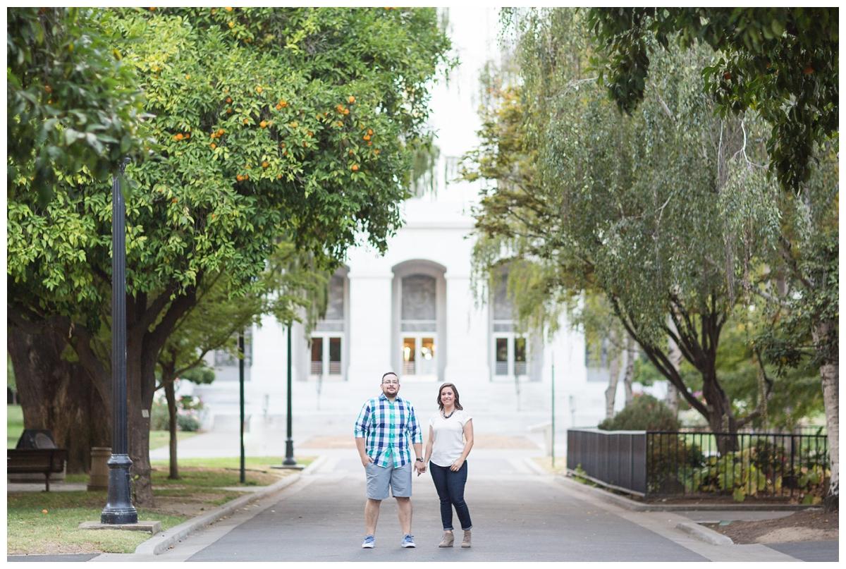 Sacramento-State-Capitol-Engagement-Photographer_1106.jpg