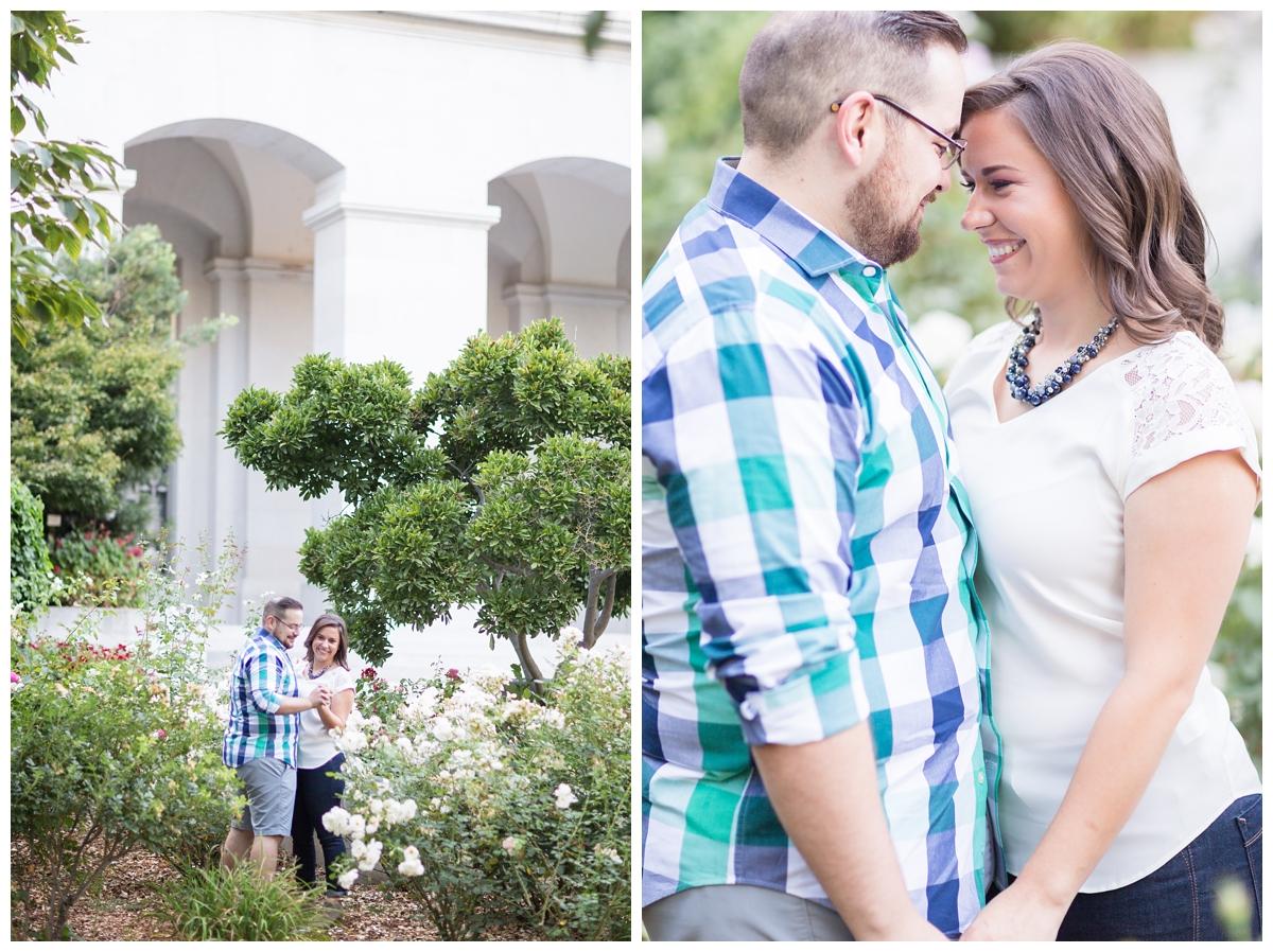 Sacramento-State-Capitol-Engagement-Photographer_1099.jpg