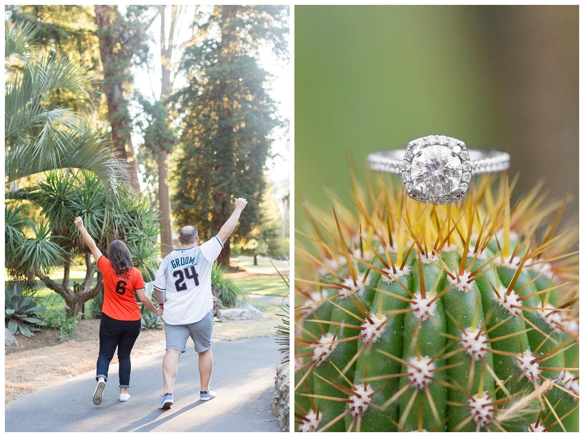 Sacramento-State-Capitol-Engagement-Photographer_1113.jpg