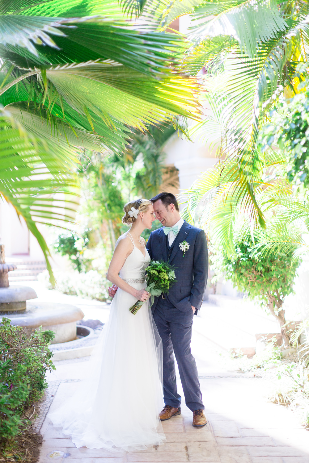 Isla-de-Navidad-Resort-Destination-Wedding-Photographer-TréCreative78of298.jpg