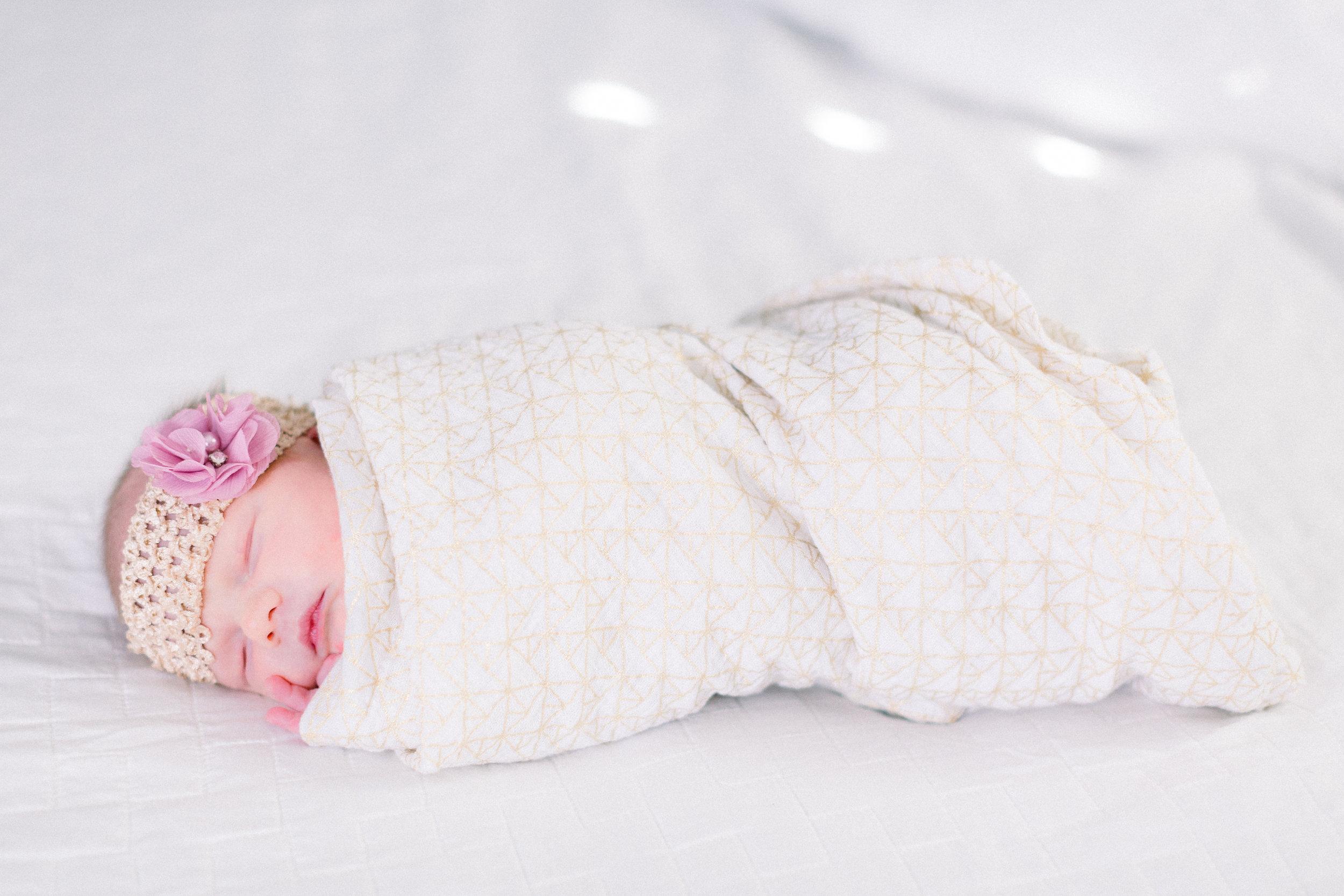 Chico-Lifestyle-Newborn-Film-Photography-Session-33.jpg