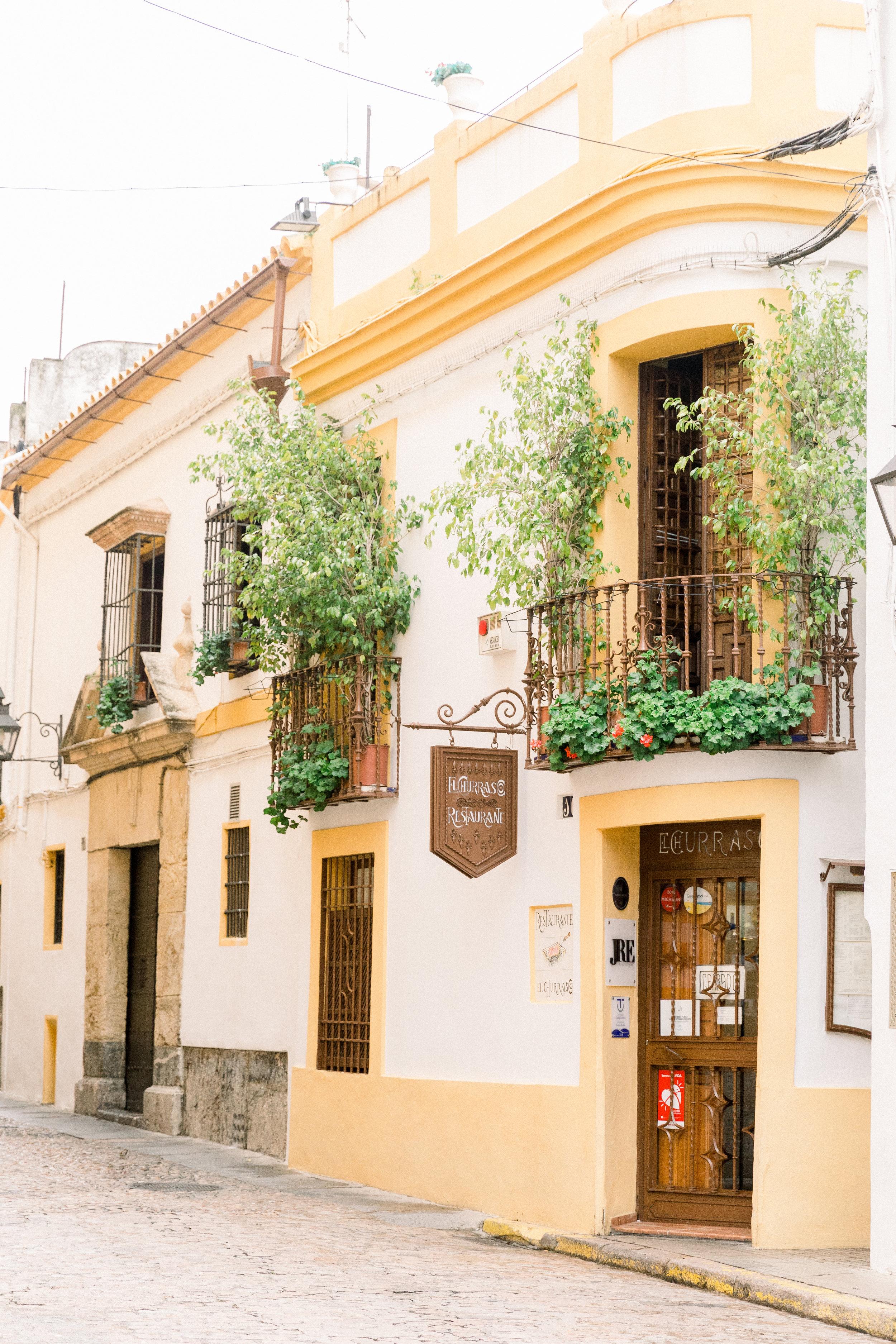Destination-Traveling-Spain-Lifestyle-Photographer-54.jpg