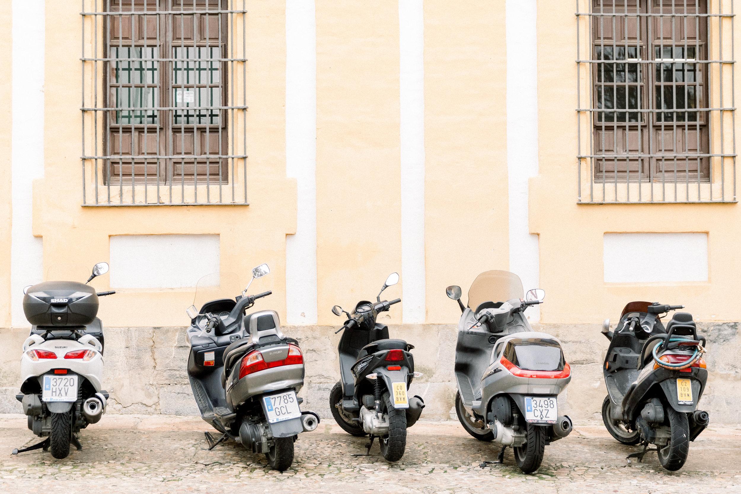 Destination-Traveling-Spain-Lifestyle-Photographer-50.jpg