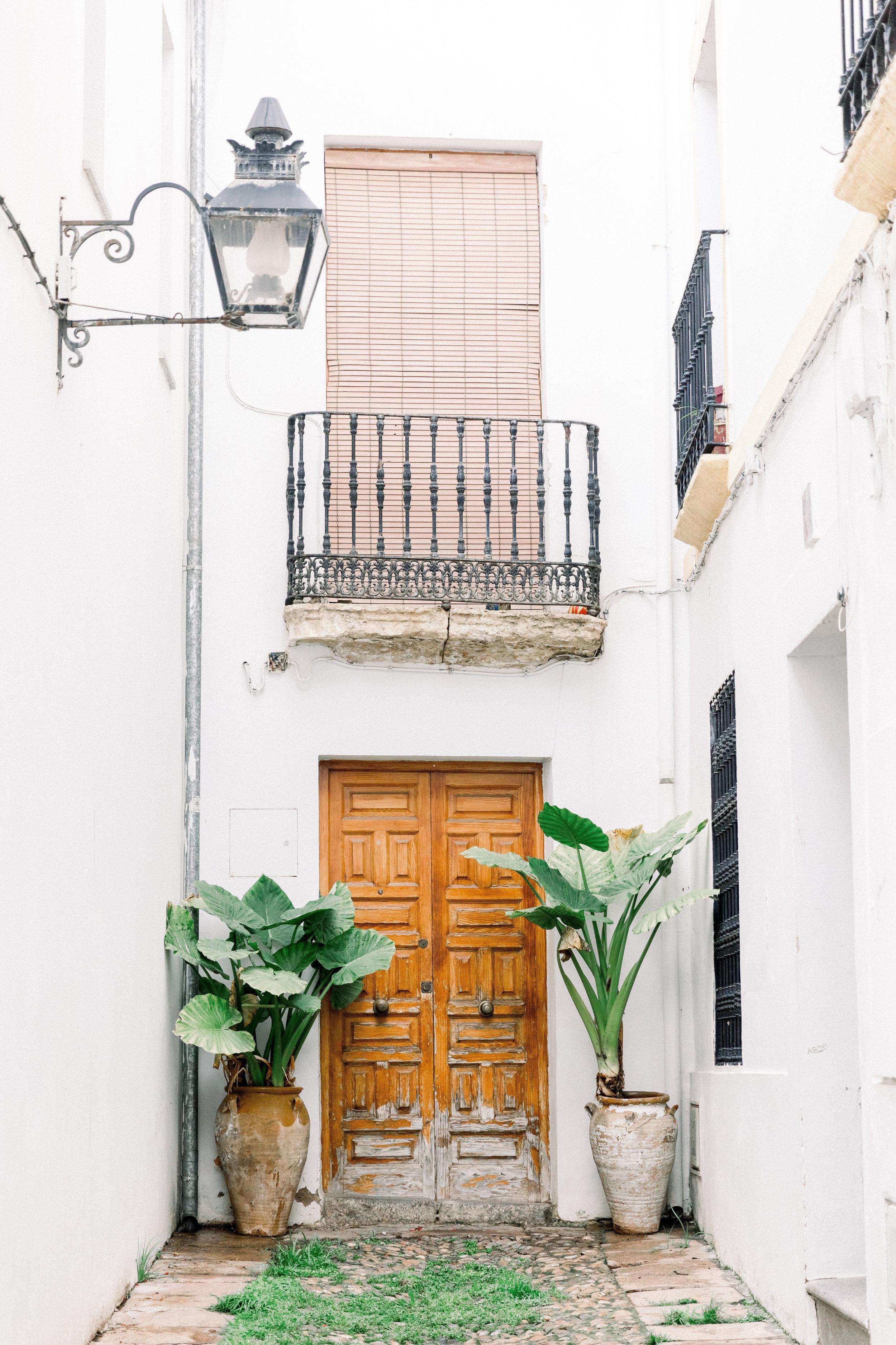 Destination-Traveling-Spain-Lifestyle-Photographer-86.jpg