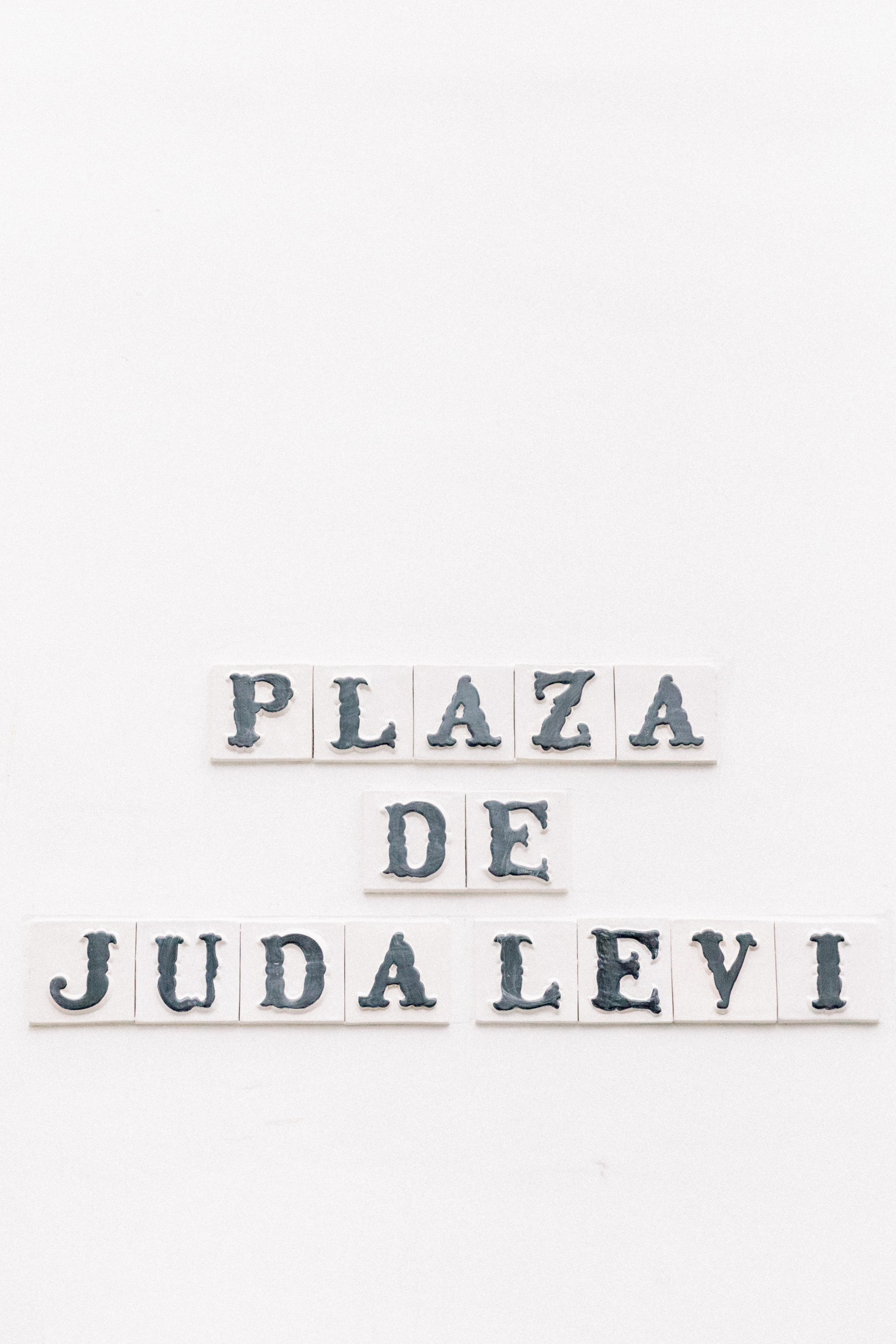 Destination-Traveling-Spain-Lifestyle-Photographer-21.jpg