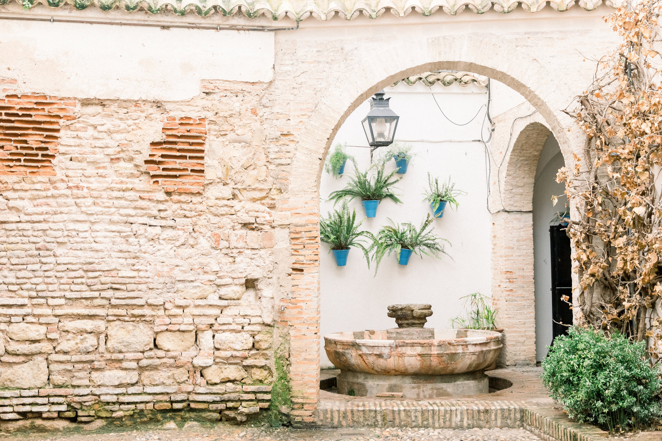 Destination-Traveling-Spain-Lifestyle-Photographer-41.jpg