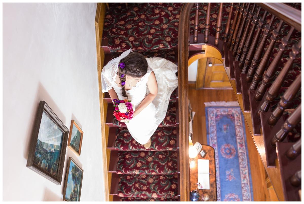 Durham-House-Inn-Wedding-Photographer_1363.jpg