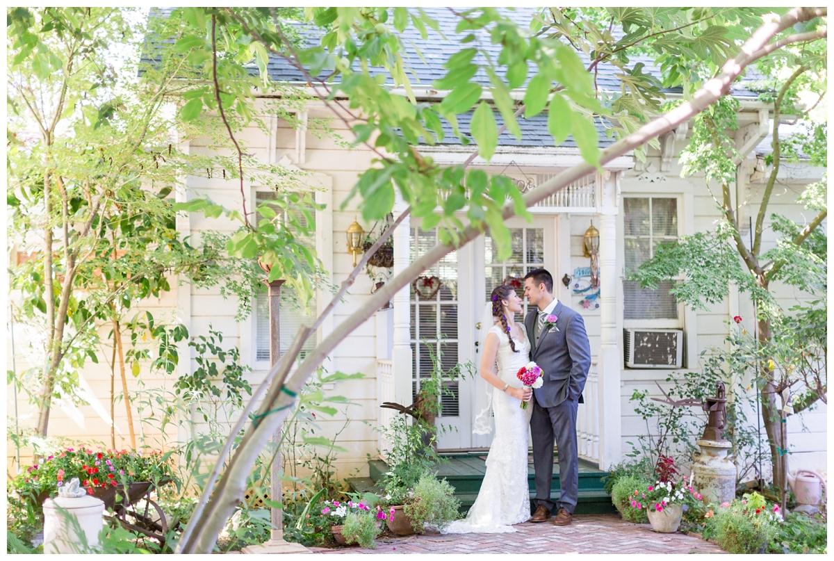 Durham-House-Inn-Wedding-Photographer_1382.jpg