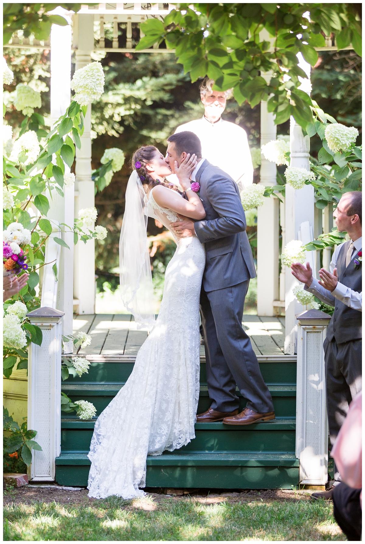 Durham-House-Inn-Wedding-Photographer_1413.jpg