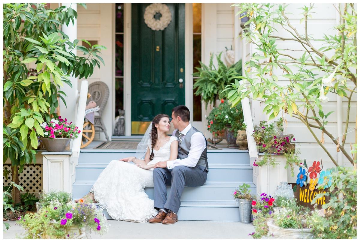 Durham-House-Inn-Wedding-Photographer_1402.jpg