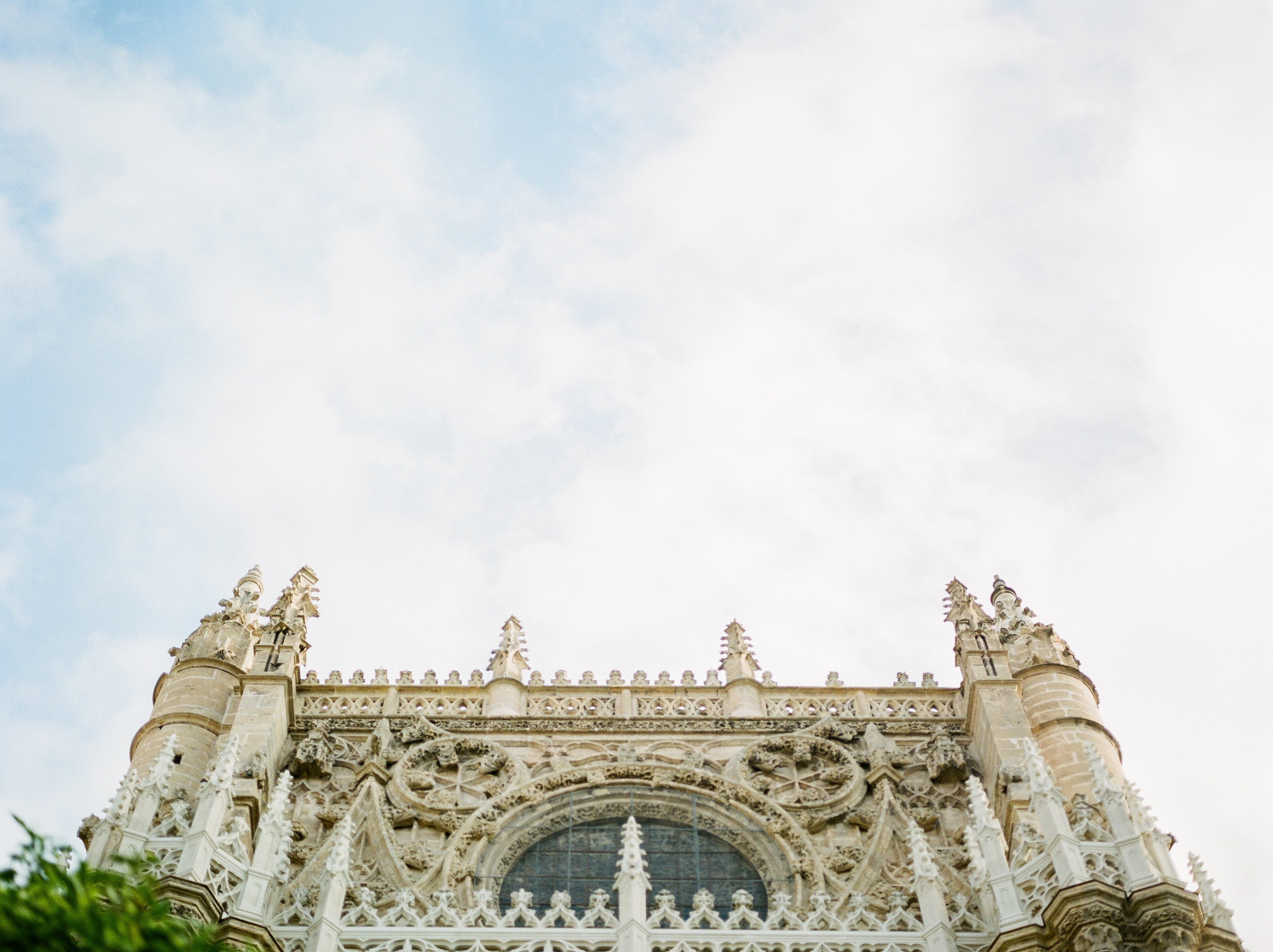 Granda-Spain-Churches-Photography-200.jpg