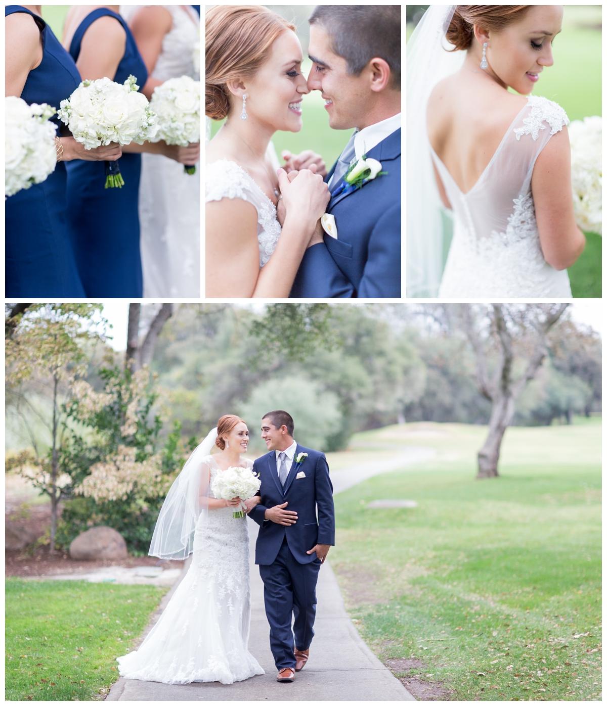 Canyon-Oaks-Country-Club-Wedding-Photos_2984.jpg