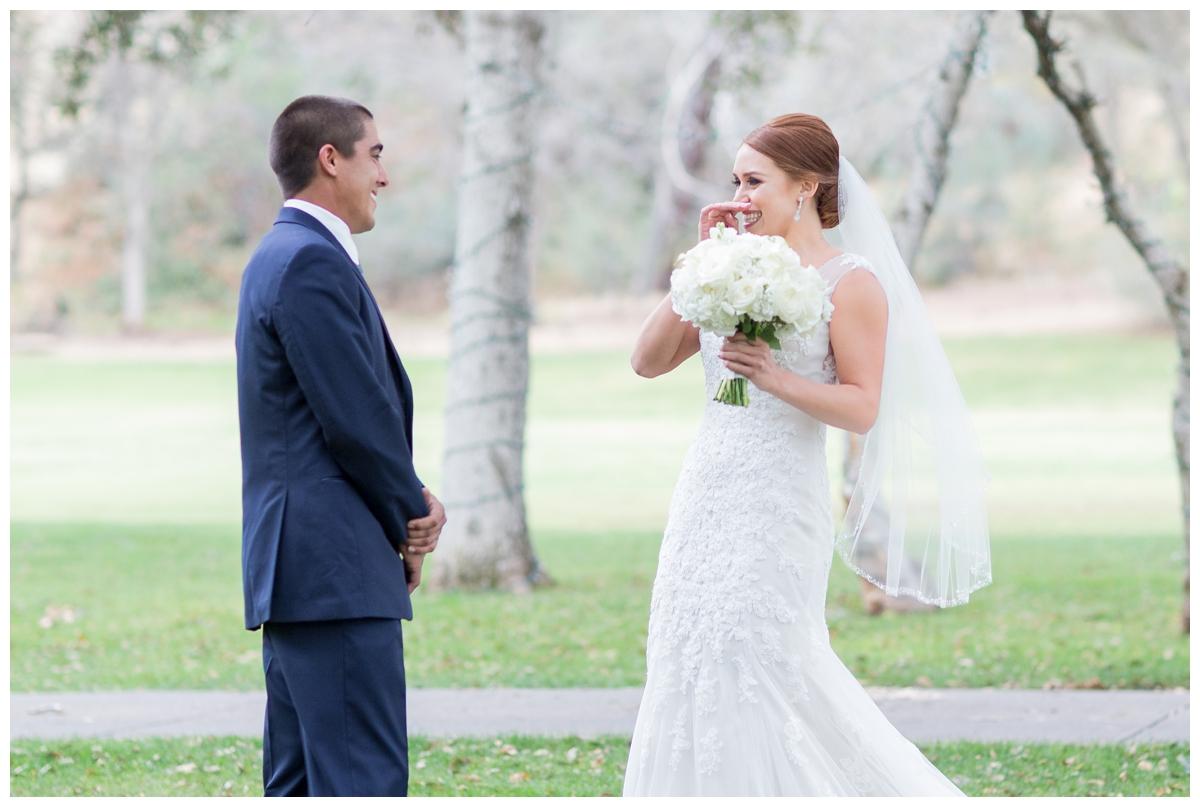 Canyon-Oaks-Country-Club-Wedding-Photos_2893.jpg