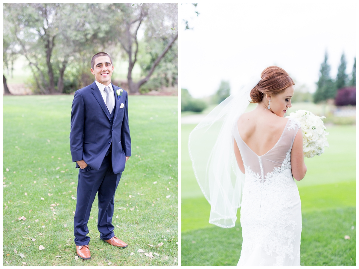Canyon-Oaks-Country-Club-Wedding-Photos_2906.jpg