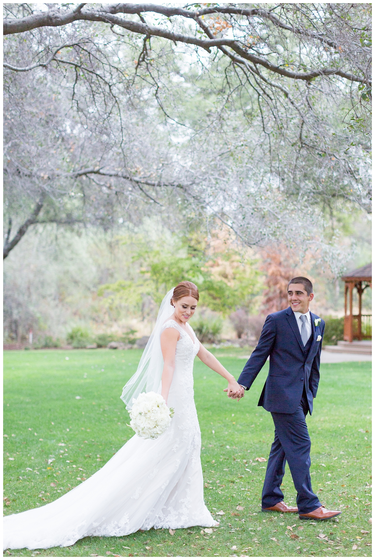 Canyon-Oaks-Country-Club-Wedding-Photos_2895.jpg