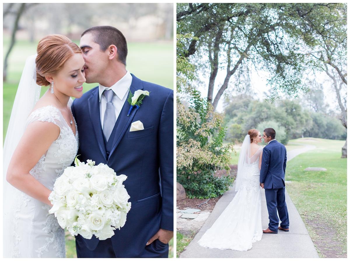 Canyon-Oaks-Country-Club-Wedding-Photos_2902.jpg
