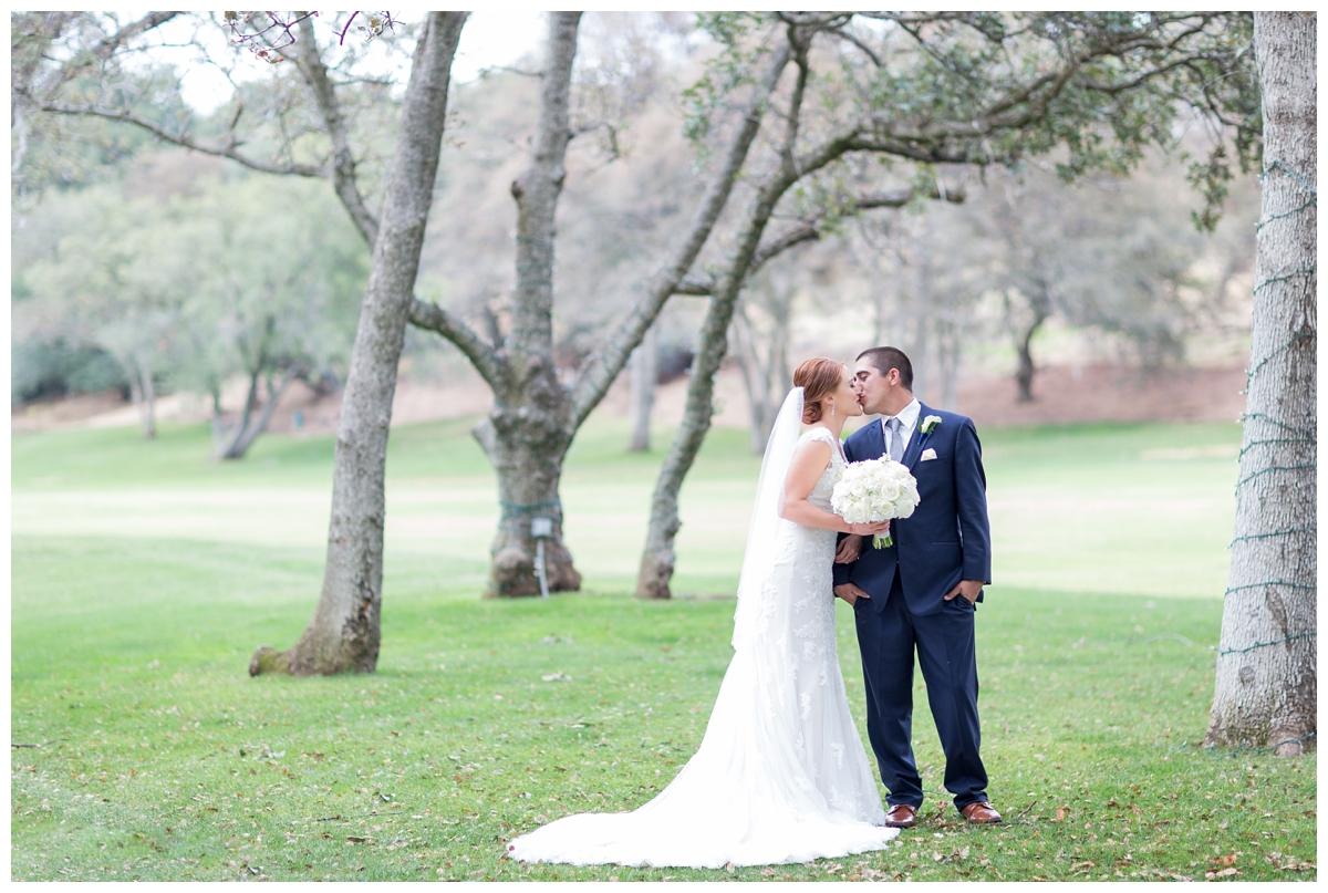 Canyon-Oaks-Country-Club-Wedding-Photos_2899.jpg