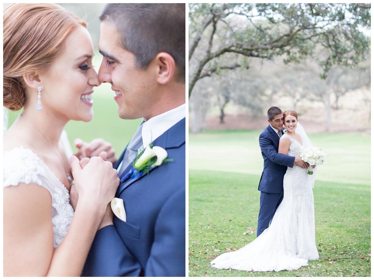 Canyon-Oaks-Country-Club-Wedding-Photos_2900.jpg