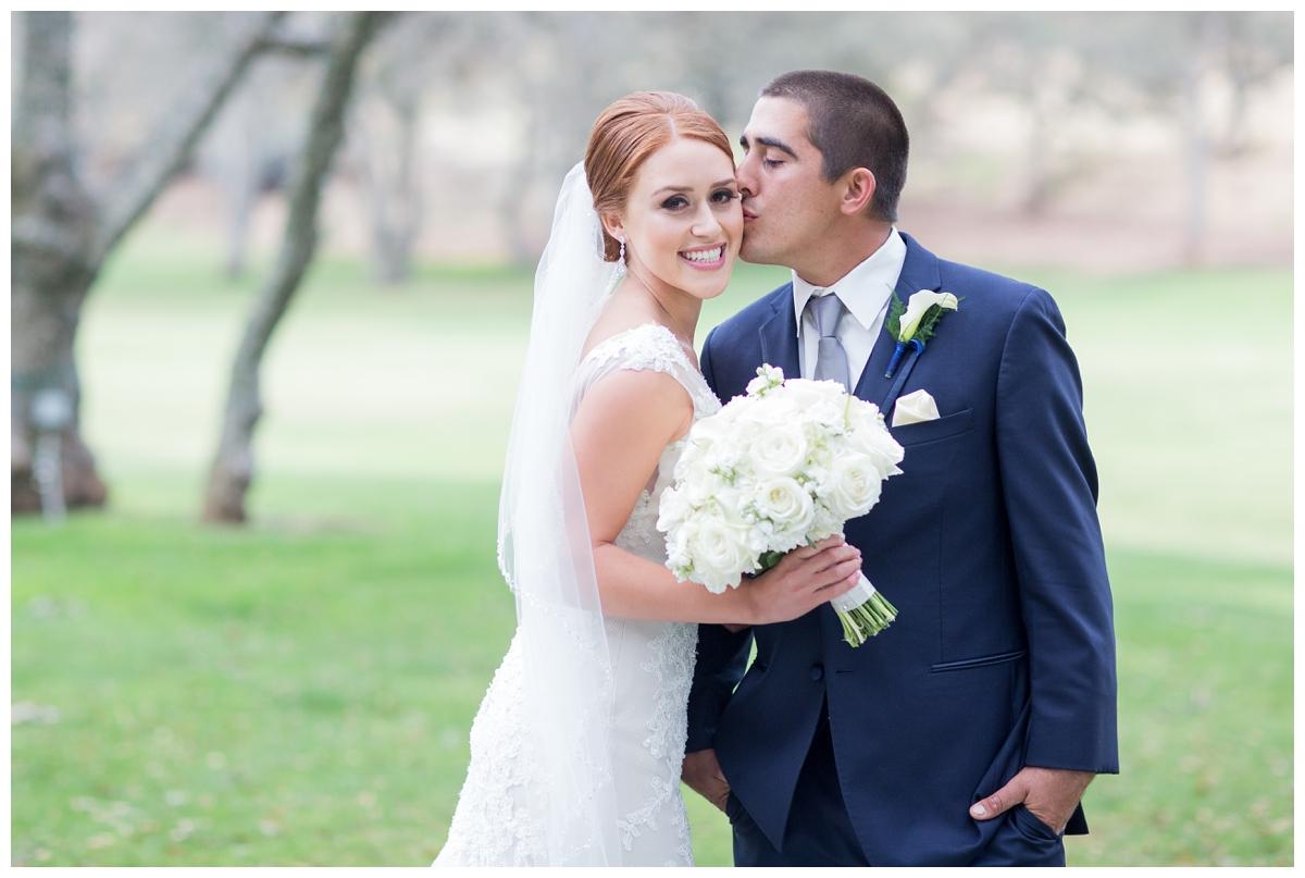 Canyon-Oaks-Country-Club-Wedding-Photos_2897.jpg