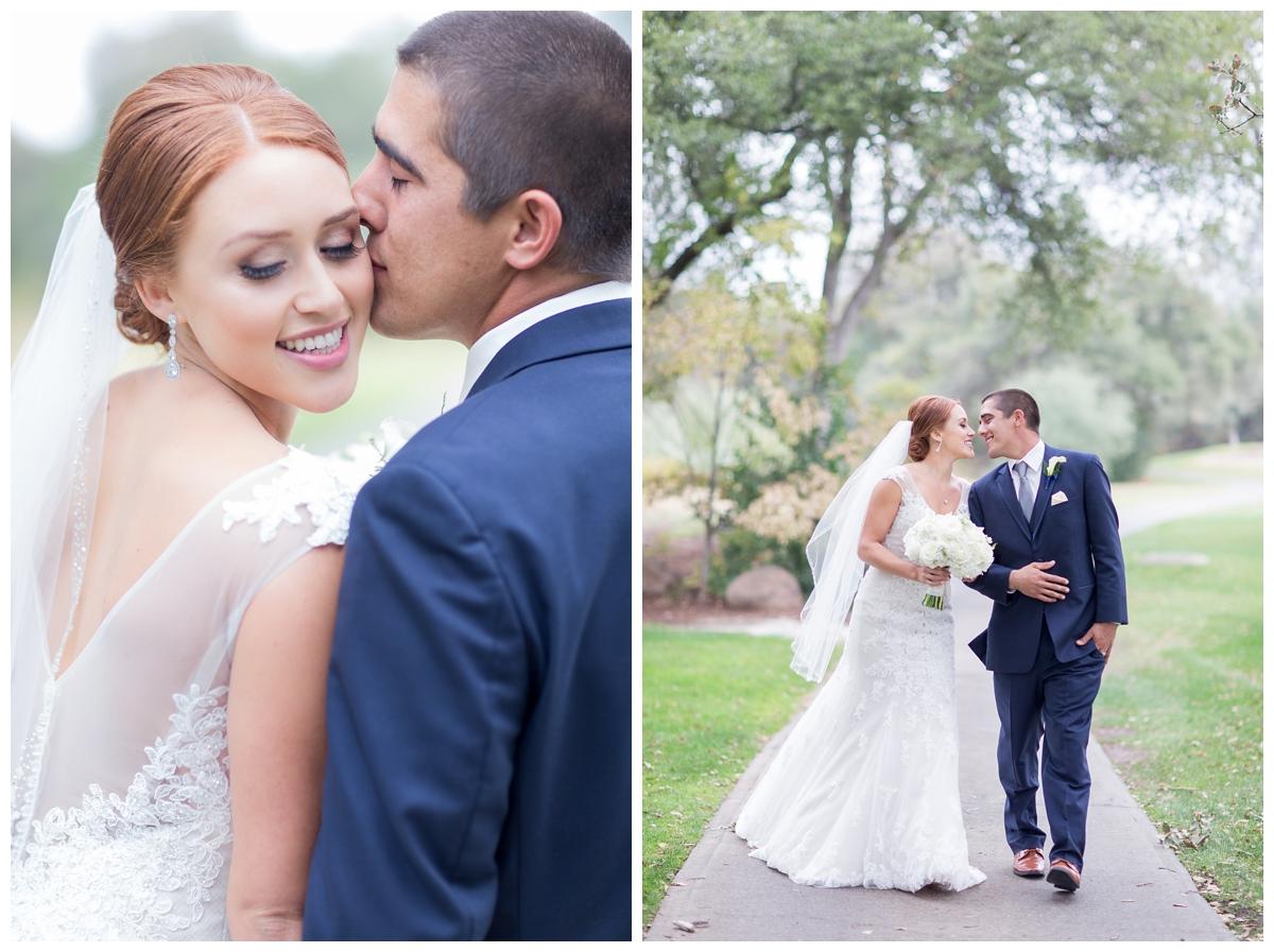 Canyon-Oaks-Country-Club-Wedding-Photos_2903.jpg