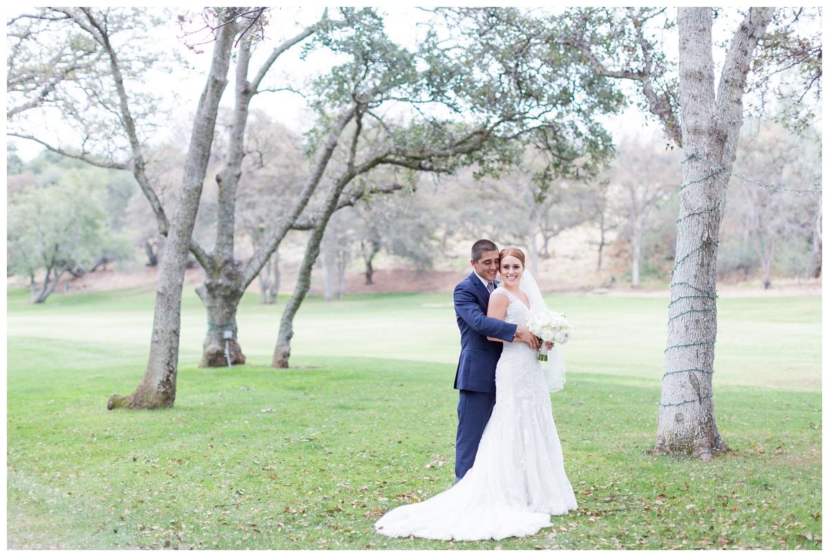 Canyon-Oaks-Country-Club-Wedding-Photos_2909.jpg