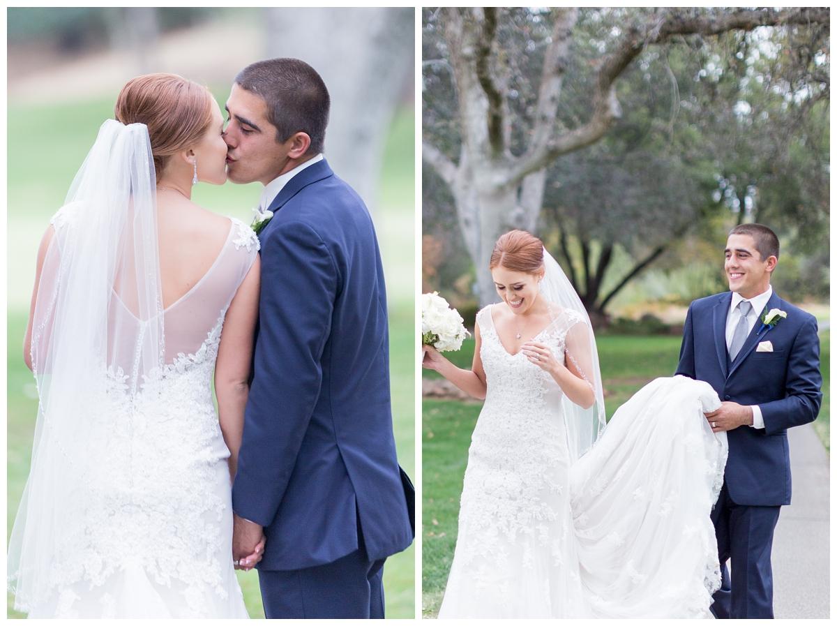 Canyon-Oaks-Country-Club-Wedding-Photos_2913.jpg
