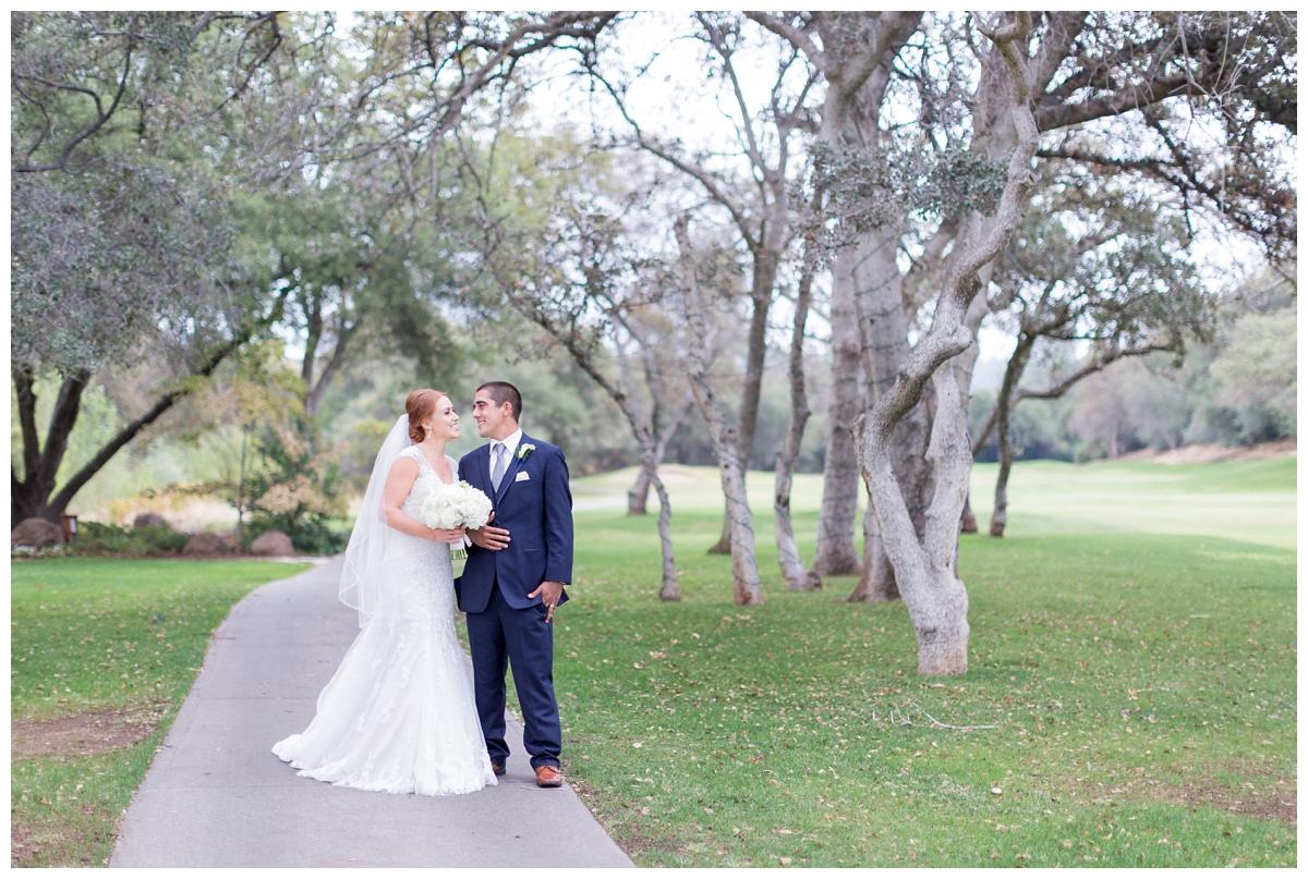 Canyon-Oaks-Country-Club-Wedding-Photos_2912.jpg