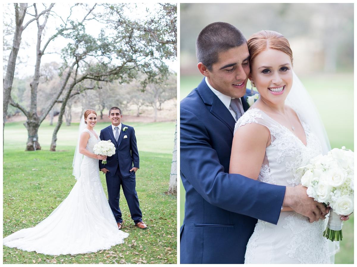 Canyon-Oaks-Country-Club-Wedding-Photos_2916.jpg