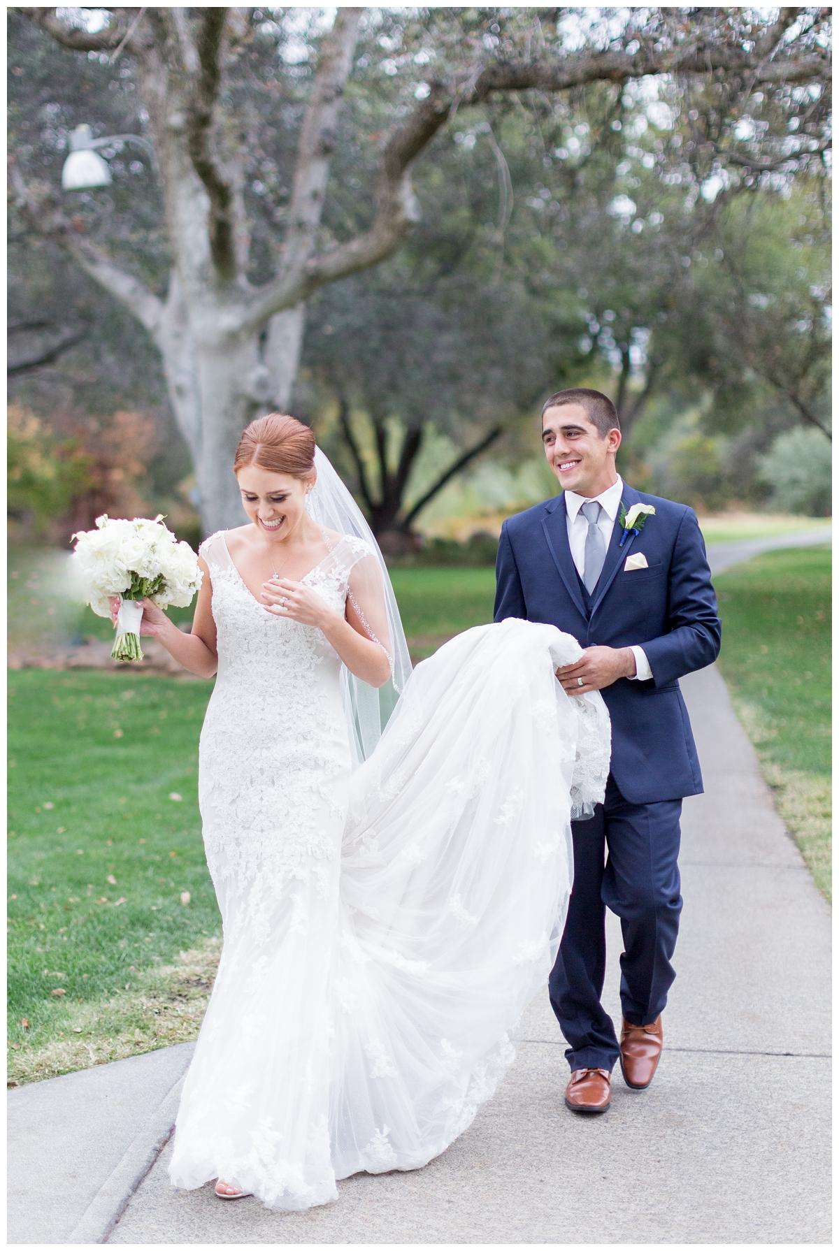Canyon-Oaks-Country-Club-Wedding-Photos_2904.jpg