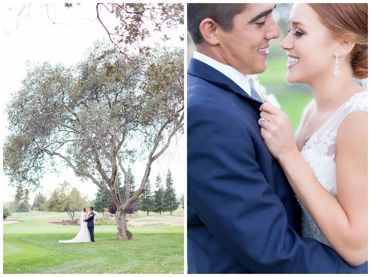 Canyon-Oaks-Country-Club-Wedding-Photos_2915.jpg