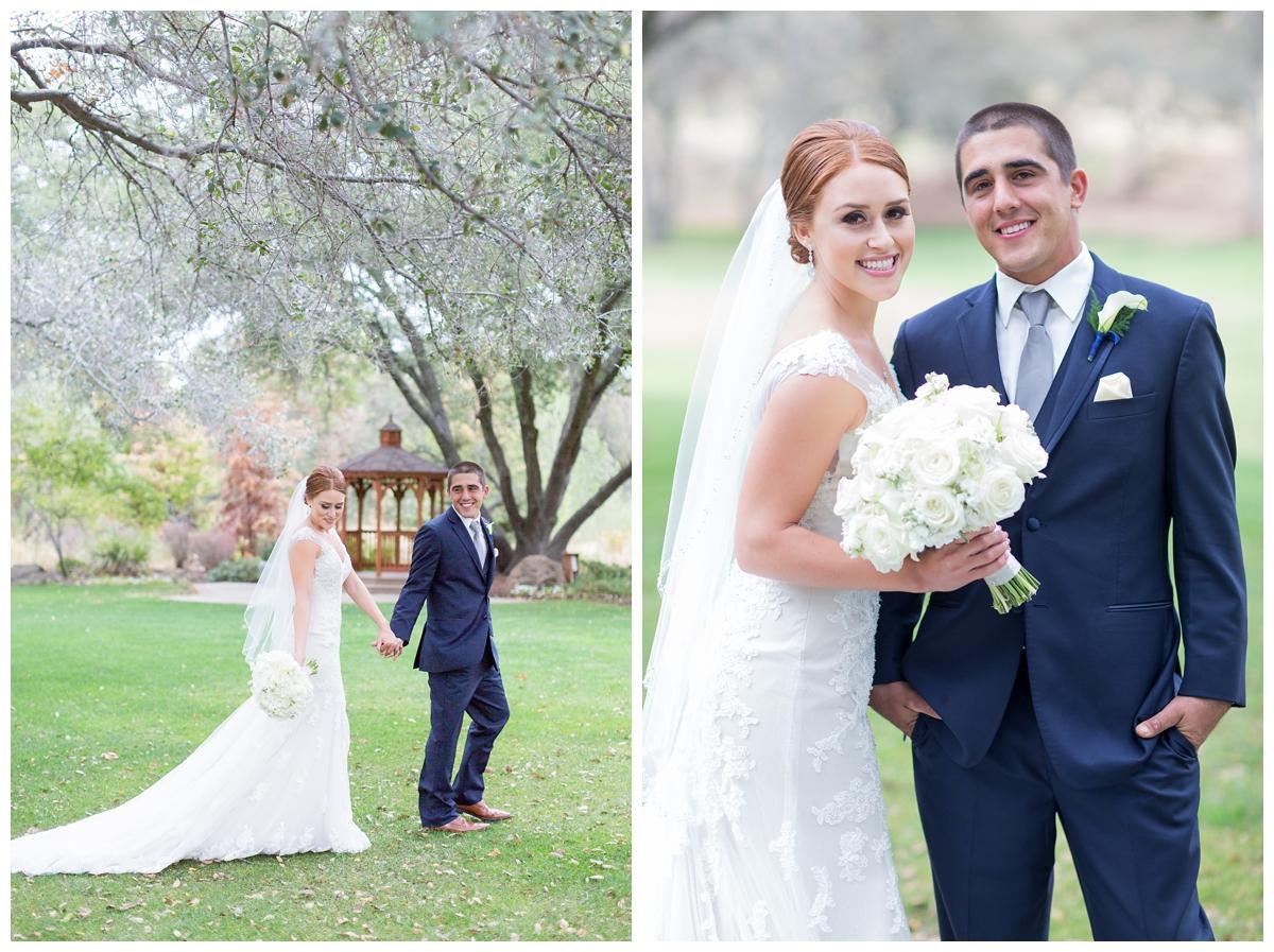 Canyon-Oaks-Country-Club-Wedding-Photos_2896.jpg