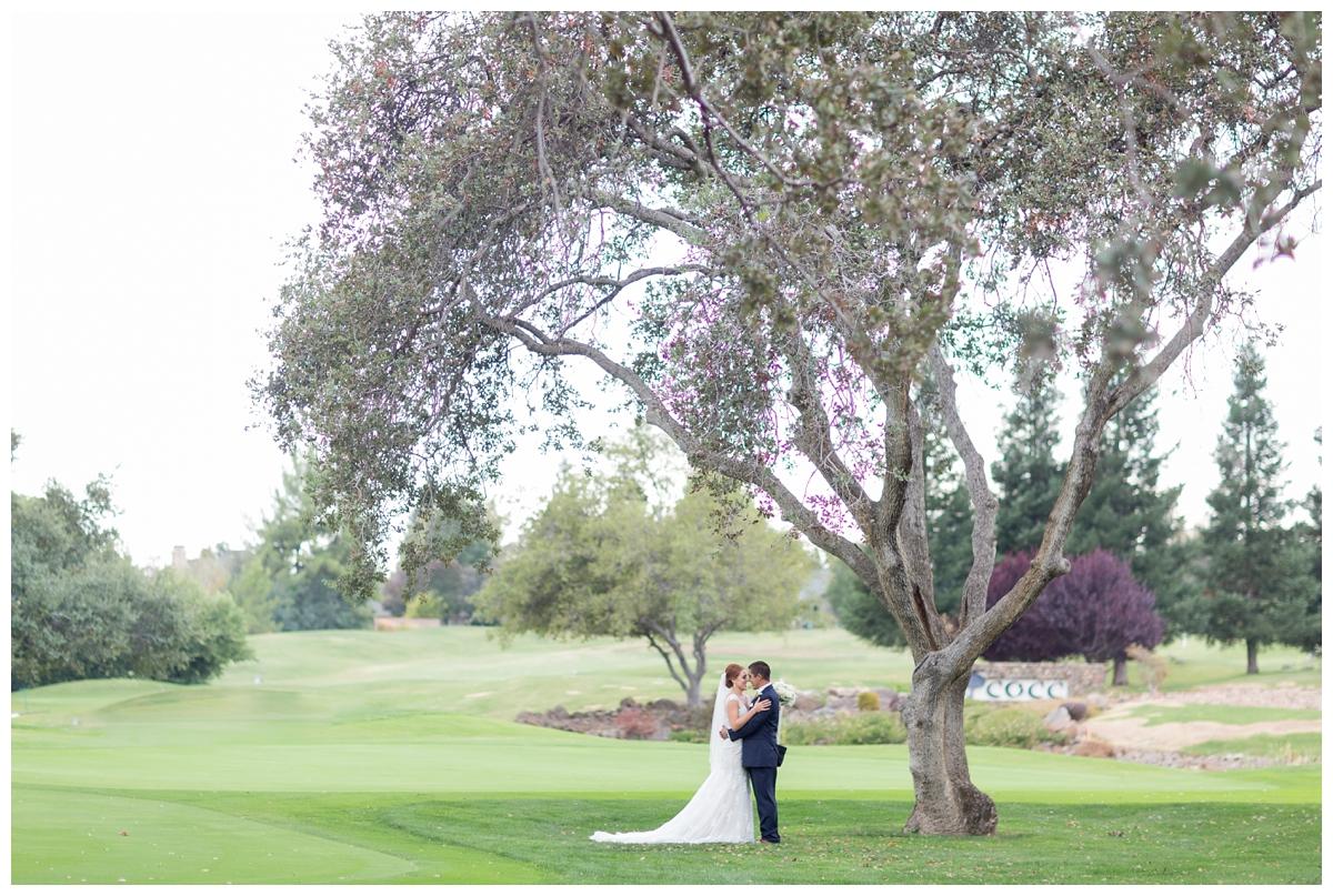 Canyon-Oaks-Country-Club-Wedding-Photos_2914.jpg