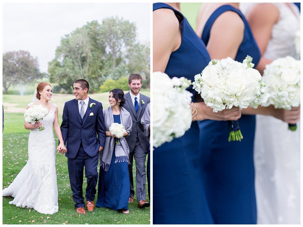 Canyon-Oaks-Country-Club-Wedding-Photos_2921.jpg