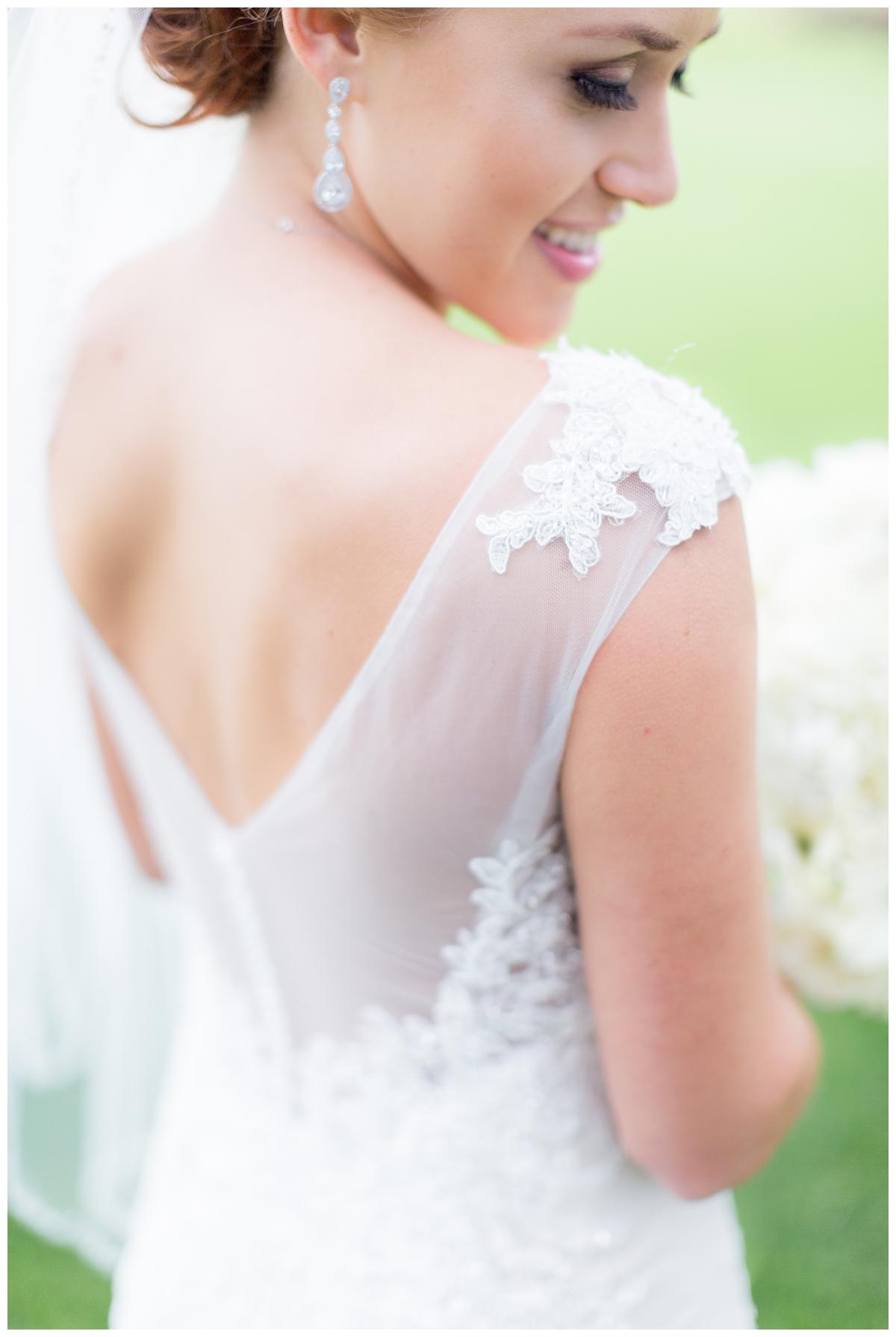 Canyon-Oaks-Country-Club-Wedding-Photos_2905.jpg