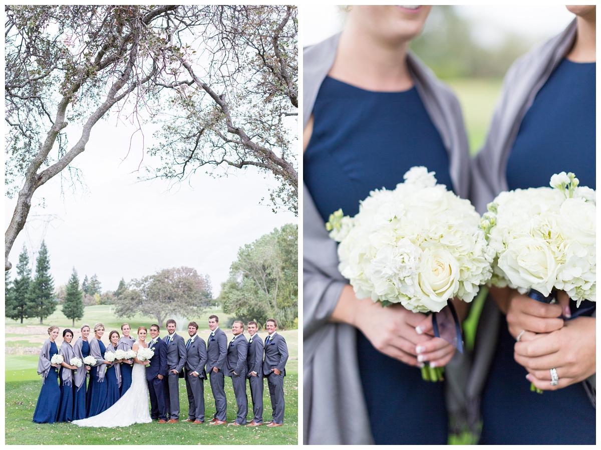 Canyon-Oaks-Country-Club-Wedding-Photos_2929.jpg