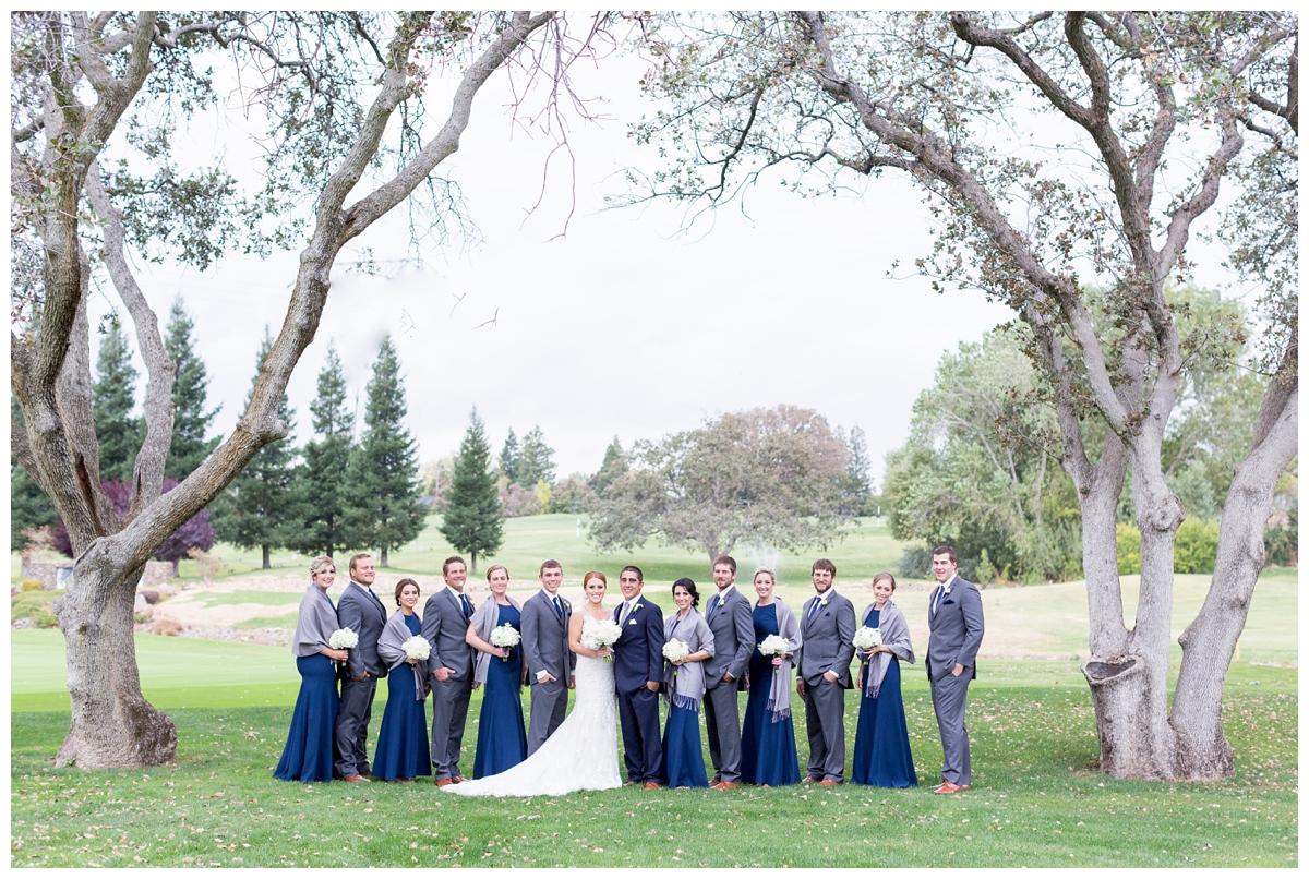 Canyon-Oaks-Country-Club-Wedding-Photos_2919.jpg
