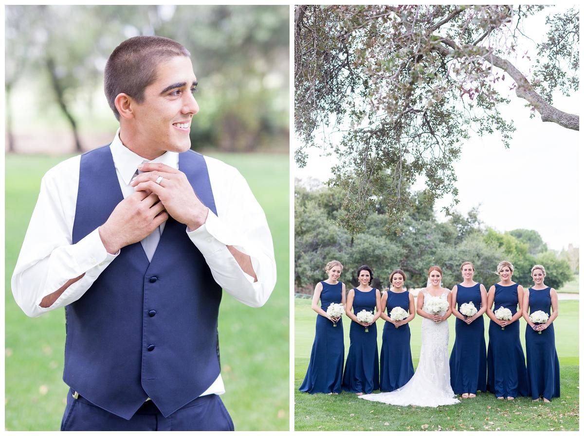 Canyon-Oaks-Country-Club-Wedding-Photos_2925.jpg