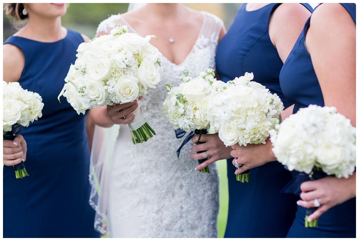 Canyon-Oaks-Country-Club-Wedding-Photos_2923.jpg