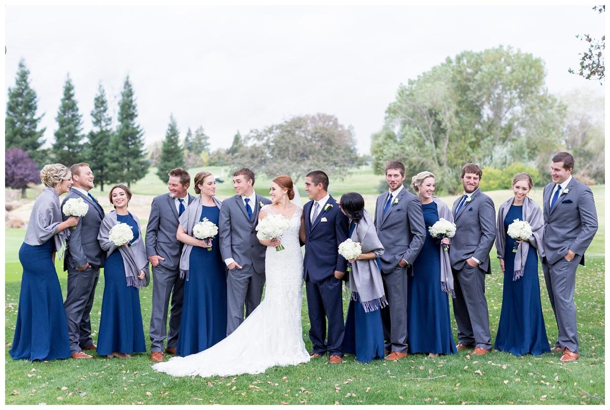 Canyon-Oaks-Country-Club-Wedding-Photos_2920.jpg