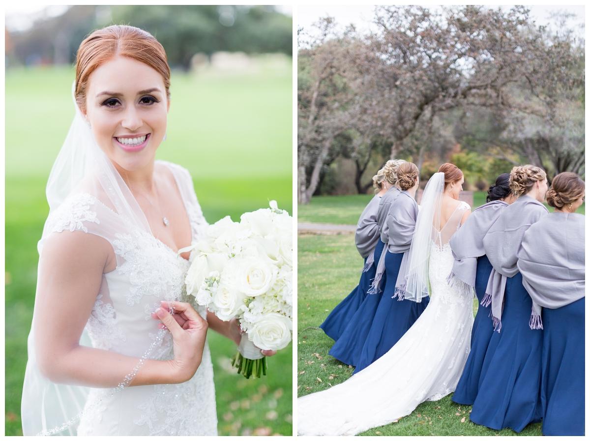 Canyon-Oaks-Country-Club-Wedding-Photos_2928.jpg