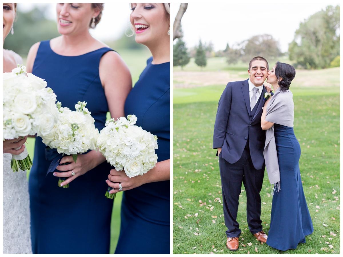 Canyon-Oaks-Country-Club-Wedding-Photos_2938.jpg
