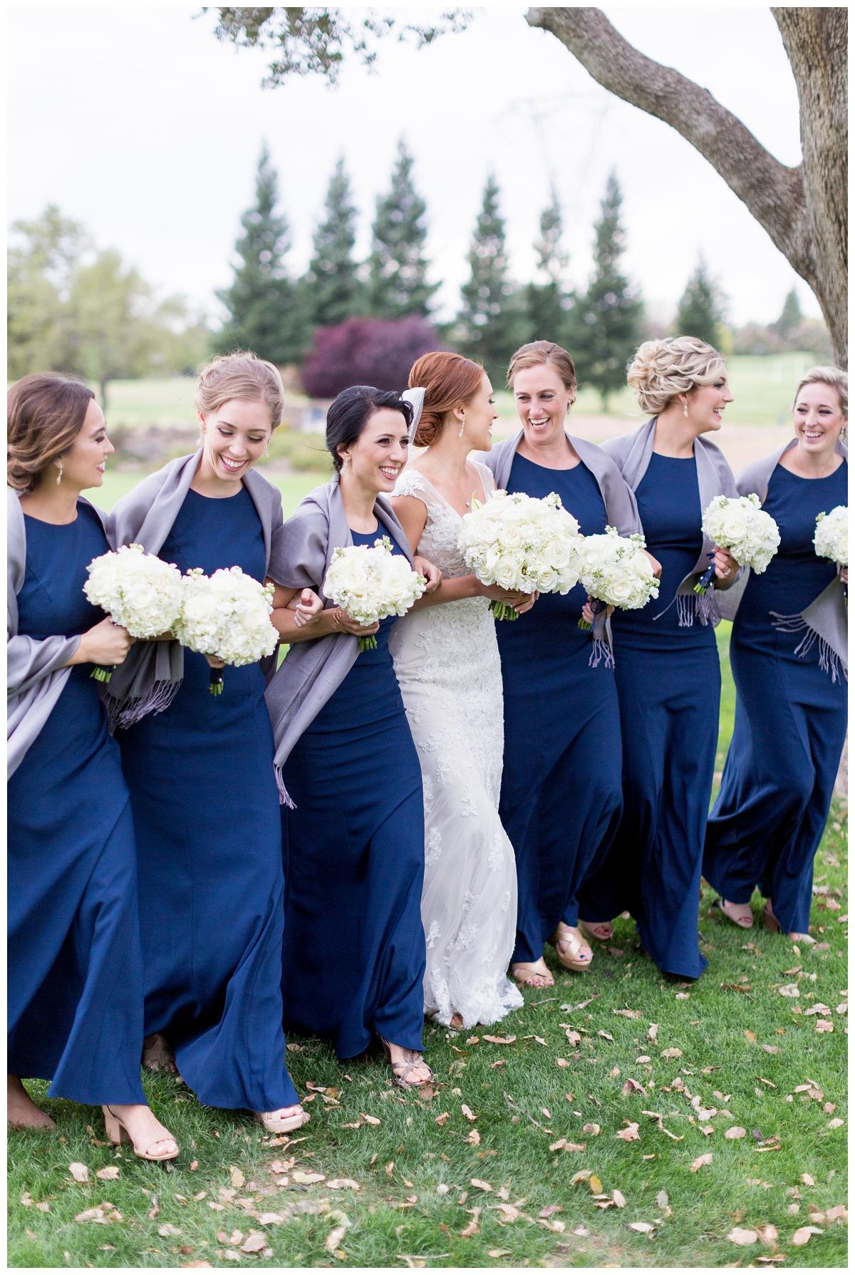 Canyon-Oaks-Country-Club-Wedding-Photos_2933.jpg