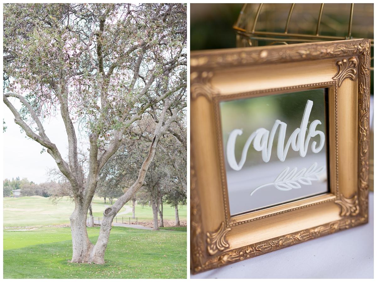 Canyon-Oaks-Country-Club-Wedding-Photos_2934.jpg