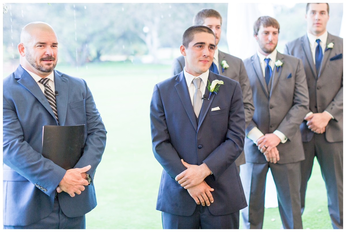 Canyon-Oaks-Country-Club-Wedding-Photos_2950.jpg