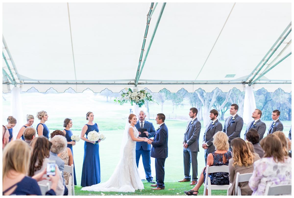 Canyon-Oaks-Country-Club-Wedding-Photos_2954.jpg