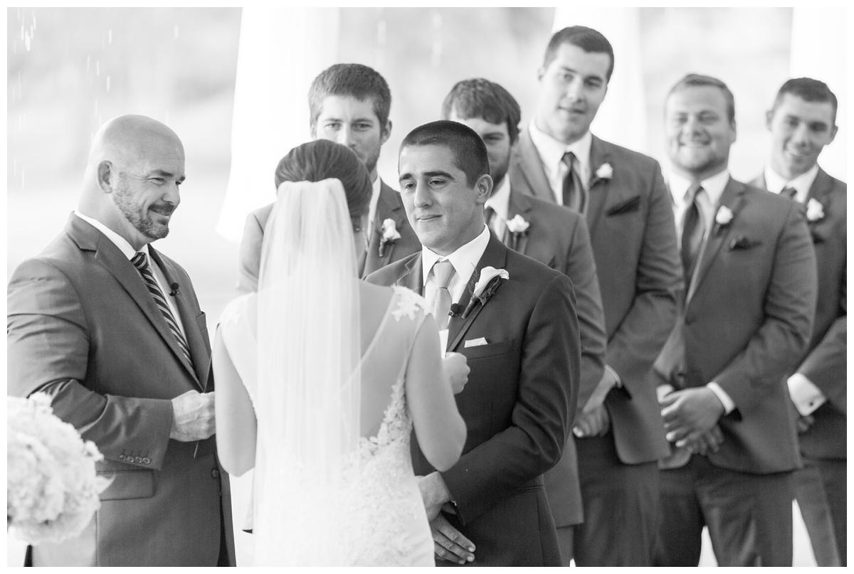 Canyon-Oaks-Country-Club-Wedding-Photos_2958.jpg