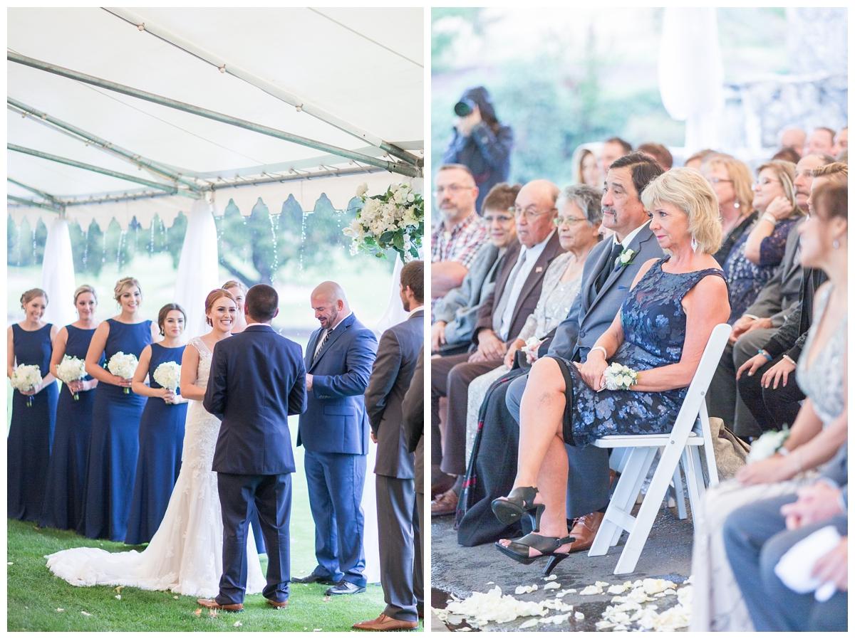 Canyon-Oaks-Country-Club-Wedding-Photos_2959.jpg